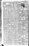 Thanet Advertiser Tuesday 02 October 1934 Page 6