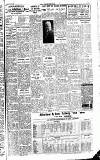 Thanet Advertiser Tuesday 02 October 1934 Page 7