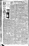 Thanet Advertiser Tuesday 02 October 1934 Page 8