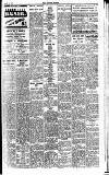 Thanet Advertiser Friday 01 March 1935 Page 3