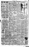 Thanet Advertiser Friday 01 March 1935 Page 4