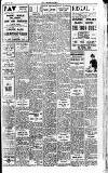 Thanet Advertiser Friday 01 March 1935 Page 5