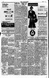 Thanet Advertiser Friday 01 March 1935 Page 6