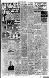 Thanet Advertiser Friday 01 March 1935 Page 7