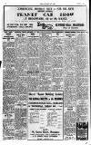 Thanet Advertiser Friday 01 March 1935 Page 8