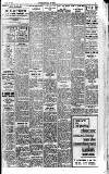 Thanet Advertiser Friday 01 March 1935 Page 9