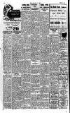 Thanet Advertiser Friday 01 March 1935 Page 10