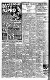 Thanet Advertiser Friday 26 April 1935 Page 2
