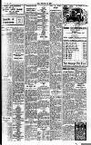 Thanet Advertiser Friday 26 April 1935 Page 3