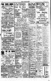 Thanet Advertiser Friday 26 April 1935 Page 4