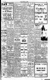 Thanet Advertiser Friday 26 April 1935 Page 5
