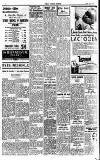 Thanet Advertiser Friday 26 April 1935 Page 6