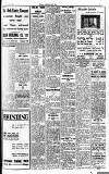 Thanet Advertiser Friday 26 April 1935 Page 7