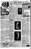 Thanet Advertiser Friday 26 April 1935 Page 8