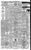 Thanet Advertiser Friday 26 April 1935 Page 10