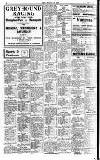 Thanet Advertiser Friday 07 June 1935 Page 2