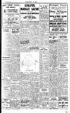 Thanet Advertiser Friday 07 June 1935 Page 3