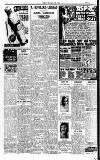 Thanet Advertiser Friday 07 June 1935 Page 4