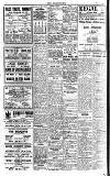Thanet Advertiser Friday 07 June 1935 Page 6
