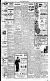 Thanet Advertiser Friday 07 June 1935 Page 7