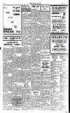 Thanet Advertiser Friday 07 June 1935 Page 8