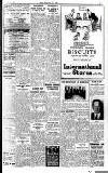 Thanet Advertiser Friday 07 June 1935 Page 9