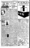 Thanet Advertiser Friday 07 June 1935 Page 10