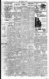 Thanet Advertiser Friday 07 June 1935 Page 11