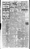 Thanet Advertiser Tuesday 16 March 1937 Page 2