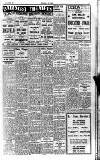 Thanet Advertiser Tuesday 16 March 1937 Page 3