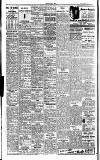 Thanet Advertiser Tuesday 16 March 1937 Page 4