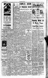 Thanet Advertiser Tuesday 16 March 1937 Page 5