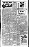 Thanet Advertiser Tuesday 16 March 1937 Page 6