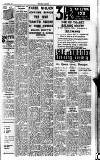Thanet Advertiser Tuesday 16 March 1937 Page 7