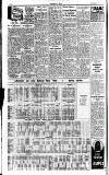 Thanet Advertiser Tuesday 16 March 1937 Page 8