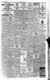 Thanet Advertiser Tuesday 16 March 1937 Page 9
