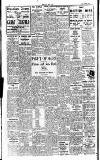 Thanet Advertiser Tuesday 16 March 1937 Page 10