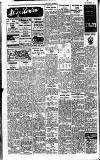 Thanet Advertiser Tuesday 08 November 1938 Page 2