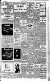 Thanet Advertiser Tuesday 08 November 1938 Page 3