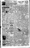 Thanet Advertiser Tuesday 08 November 1938 Page 4