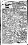 Thanet Advertiser Tuesday 08 November 1938 Page 6