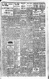 Thanet Advertiser Tuesday 08 November 1938 Page 7