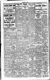 Thanet Advertiser Tuesday 08 November 1938 Page 8