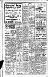 Thanet Advertiser Friday 31 March 1939 Page 2