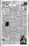 Thanet Advertiser Friday 31 March 1939 Page 3