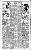 Thanet Advertiser Friday 31 March 1939 Page 5