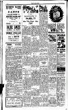 Thanet Advertiser Friday 31 March 1939 Page 6