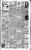 Thanet Advertiser Friday 31 March 1939 Page 7