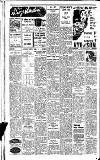 Thanet Advertiser Friday 31 March 1939 Page 8