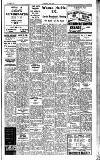 Thanet Advertiser Friday 31 March 1939 Page 9